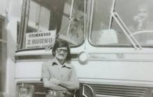 1975'li Yıllardan